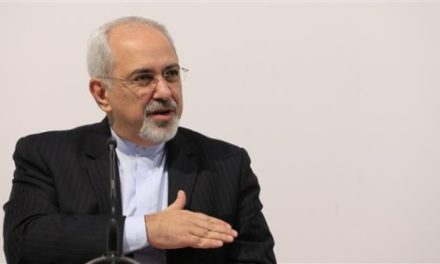 """Iran Daily, Jan 19: """"Complicated"""" Nuclear Talks Stall in Geneva"""