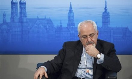 Iran Daily, Jan 22: Hardliners Attack Foreign Minister Zarif