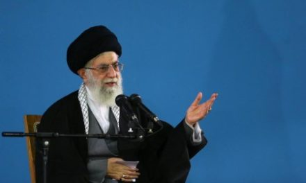"""Iran Daily, Feb 18: Supreme Leader """"Our Resistance Economy Will Prevail Against the US and Europe"""""""