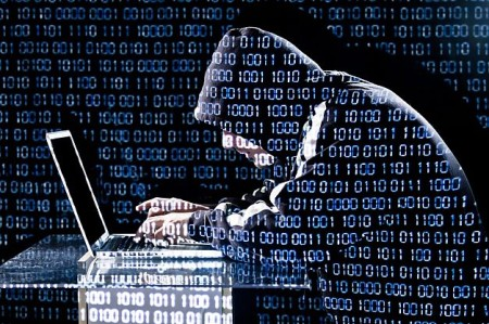 Cyber-Attacks on the UK: A Reality Check