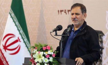 "Iran Daily, Feb 17: Tehran Declares ""Unflinching Support"" for Assad Regime"