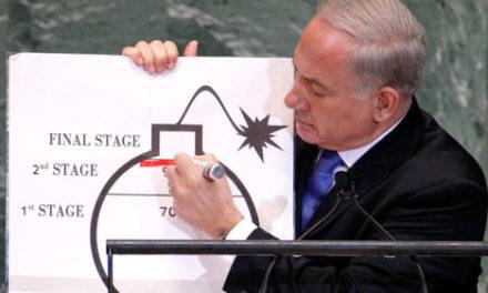 Iran Analysis: How Israel's Military Stopped Netanyahu's Airstrikes