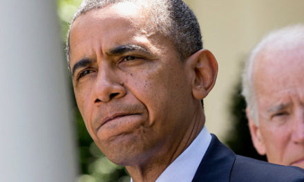 US Audio Analysis: Has Texas Judge Handed Death Penalty to Obama's Immigration Program?