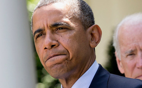 Iran Analysis: How Republican Senators Warned Obama and Tried to Kill a Nuclear Deal