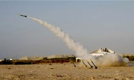 Syria Daily, Feb 5: Insurgents Begin Rocket Attacks on Regime Forces in Damascus