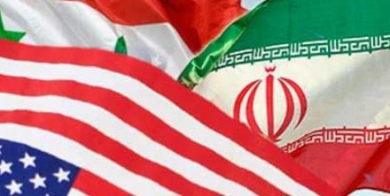 """Syria Analysis: Revealing the US-Iran Talks on a """"Political Solution"""" — Can They Succeed?"""