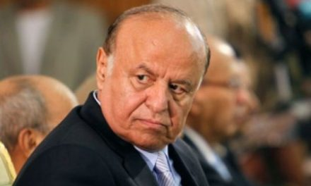 Middle East Round-Up: Yemen's President Flees House Arrest in Capital