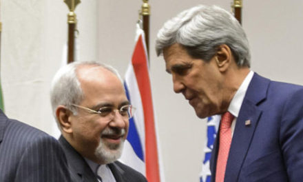 Iran Daily, Feb 19: US-Iranian Nuclear Talks Resume in Geneva on Friday