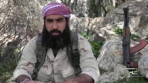 Syria Daily, March 6: Jabhat al-Nusra Commanders Killed or Wounded in Airstrike