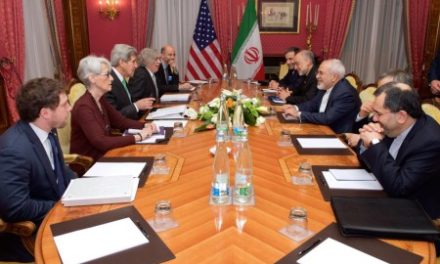 Iran Daily, March 18: Tehran Upbeat But US Cautious in Nuclear Talks
