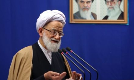 "Iran Daily, March 7: Regime —- We ""Win"", Even If Nuclear Talks Fail"