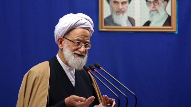 "Iran Daily, Jan 9: ""Enemy Staged Attack on Saudi Embassy"""