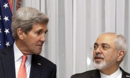 Iran Daily, March 17: No Sign of Breakthrough in Nuclear Talks