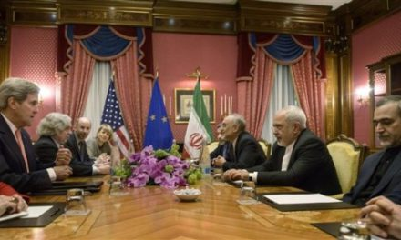 """Iran Daily, March 29: Nuclear Talks – US and Tehran Each Tell Other """"Make Concessions for A Deal"""""""