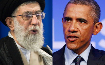 "Syria & Iraq Shocker: The US-Iran Plot to Create ""ISISILOP"", a.k.a. the Islamic State"