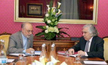 Iran Daily, March 15: US & Iranian Foreign Ministers Resume Nuclear Talks