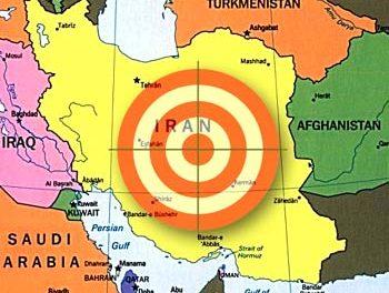 "Iran Audio Analysis: Debating the US ""Analyst"" Calling for War"