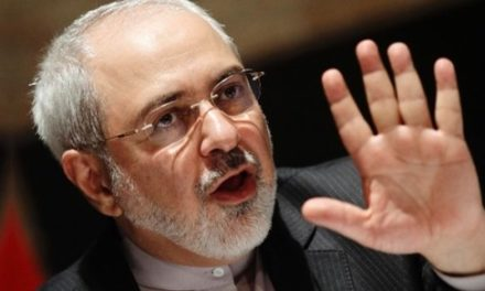 """Iran Daily, March 8: Foreign Minister Zarif — """"Failure in Nuclear Talks is Not End of World"""""""