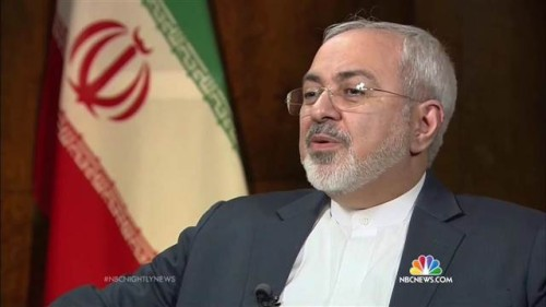 """Iran Daily, March 5: Nuclear Deal — Zarif Says """"We Could Be Very Close….Or We Could Be Very Far"""""""
