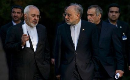 "Iran Daily, March 28: US — ""We Need to See Tough Iranian Decisions"" in Nuclear Talks"