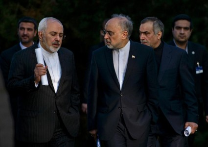 """Iran Daily, March 28: US — """"We Need to See Tough Iranian Decisions"""" in Nuclear Talks"""