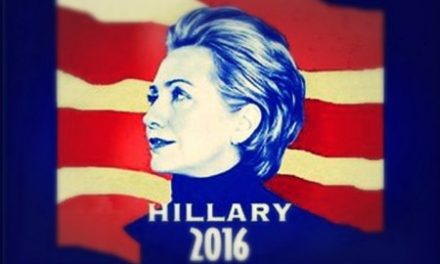 BBC Radio: Is Hillary on the Way to the White House?