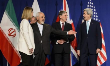Iran Document & Analysis: The Iranian Version of the Nuclear Framework — Does It Show a Rift with the US?