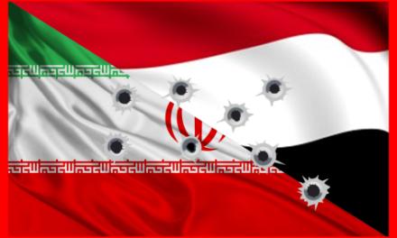 "Iran Daily, April 21: What Nuclear Discussions? Tehran Talking ""Yemen, Yemen, Yemen"""