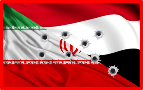 "Iran Daily, April 21: What Nuclear Discussions? Tehran Talking ""Yemen, Yemen, Yemen"""