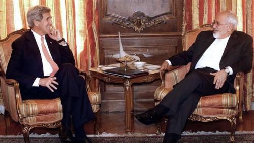 Iran Daily, May 28: Kerry and Zarif Meet in Geneva on Saturday