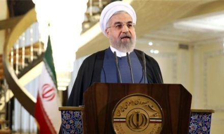 Iran Analysis:  Rouhani & Supreme Leader Add to Confusion over Nuclear Talks and Sanctions Relief