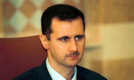 Syria Special: 3 Reasons Why Assad Will Lose The War