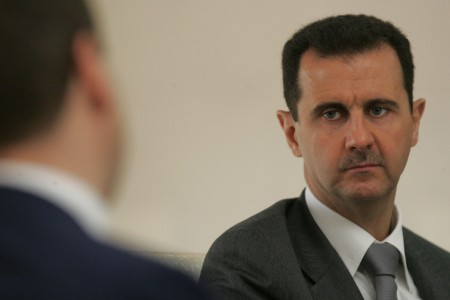 Syria Analysis: Assad's Latest Problem — A Lack of Foreign Fighters in Northwest Amid Rebel Victories