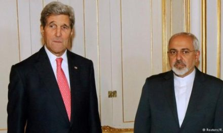 """Iran Daily, June 7: Lead Nuclear Negotiator """"We Don't Trust the Other Side at All"""""""