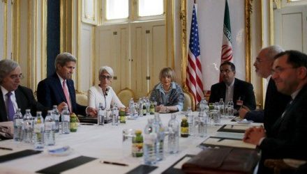 Iran Daily, June 28: Foreign Ministers Pursue a Final Nuclear Deal