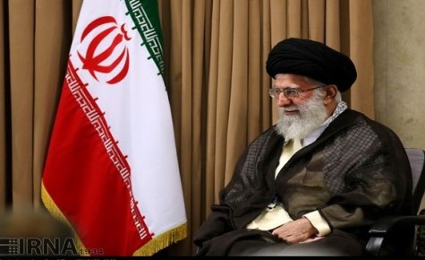 Iran Daily, June 25: Officials Line Up Behind Supreme Leader as Nuclear Deadline Nears