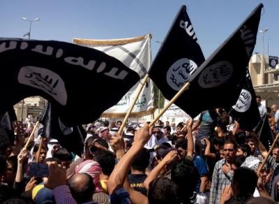 "Iraq Audio Analysis: Mosul, A Year Later — Has the Islamic State ""Won""?"