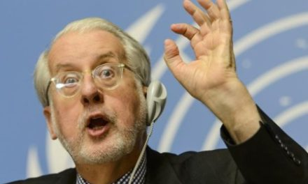 """Syria Document: UN Commission Blames All Sides for Abuses and Killing, Calls for """"Political Solution"""""""