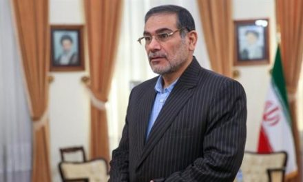 """Iran Daily, June 15: Top Official — """"West and Israel Created Islamic State to Divert Attention from Palestine"""""""