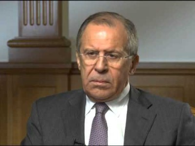 Iran Daily, June 3: Russia's Lavrov Points to Compromise in Nuclear Talks Over Military Sites