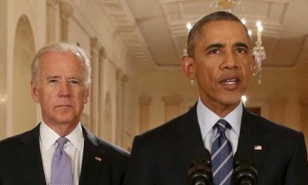 """Iran Documents: White House's """"Talking Points"""" & 1-Page Summary of the Nuclear Deal"""