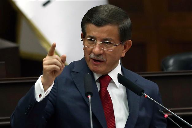 Turkey Feature: Ankara Steps Up Attacks on PKK as Government Ends Kurdish Peace Process