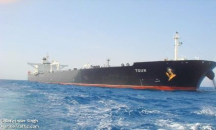 Syria Analysis:  Can Iran's Oil Save the Assad Regime?