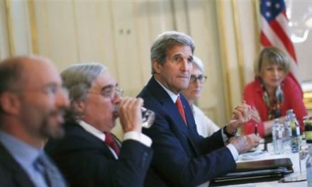 Iran Analysis: Why This is A Good Nuclear Deal