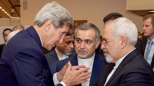"Iran Analysis: Explaining A ""Good or Better Deal"" Than Expected"