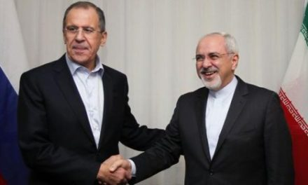 """Iran Daily, July 7: Nuclear Talks To Continue for """"Few Days"""" Past Deadline"""
