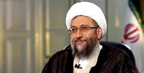 Iran Daily: Tehran Protests US Supreme Court Decision Over $2 Billion