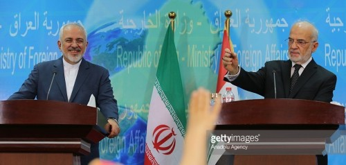 "Iran Daily, July 28: Tehran Plays Up Iraqi Alliance and ""Middle Eastern Security"""