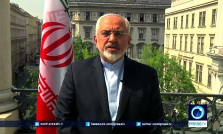 """Iran Daily, July 4: """"Getting to Yes in Nuclear Talks Requires Courage to Compromise"""" — Foreign Minister Zarif"""