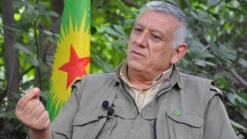 Turkey Feature: Kurdish PKK Talking to US Over Conflict with Ankara
